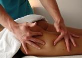 антицеллюлитный контур-массаж